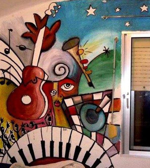 La venta de los sueños de Javier Blanco Artista Contemporáneo Valladolid, España