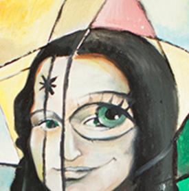 obras de javier blanco artista contemporáneo