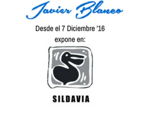 Exposición en Valladolid: Sildavia