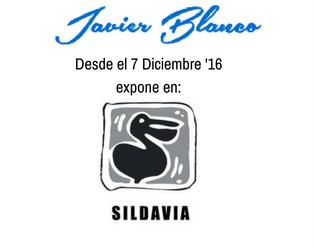 sildavia-2